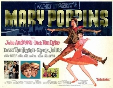 Mary Poppins poster04-01.jpg